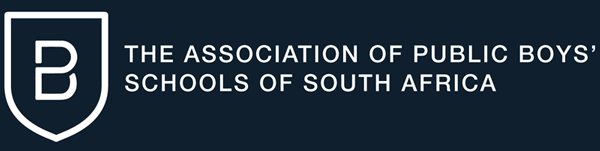 The Association of Public Boys' Schools of South Africa